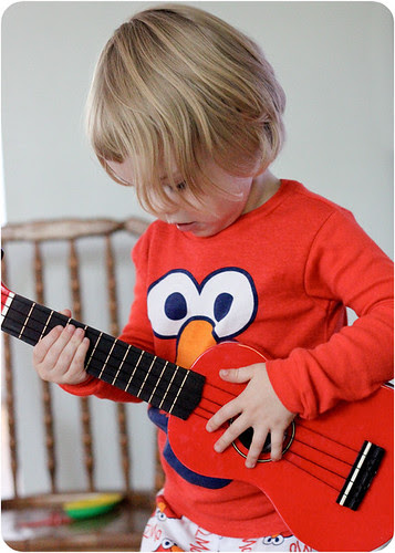 EB Guitar Playing web.jpg