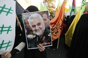 Was Killing Soleimani A Mistake?