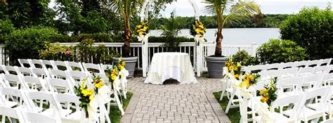 beach club estate long islands beachfront wedding