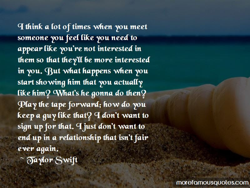 Want To End Relationship Quotes Top 21 Quotes About Want To End