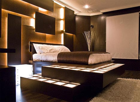 modern interior design ideas Interior Design. Read more