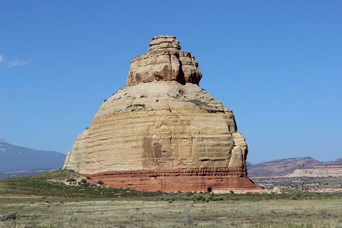 IMG_2736_Church_Rock