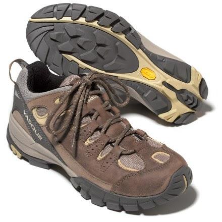 New Balance Womens Gortex Walking Shoes