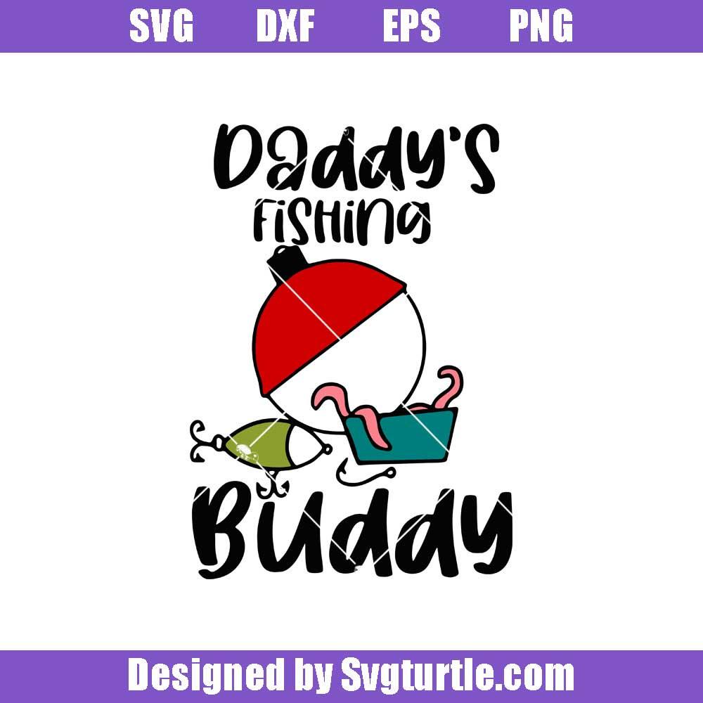 Download B0dhlrvntglmim