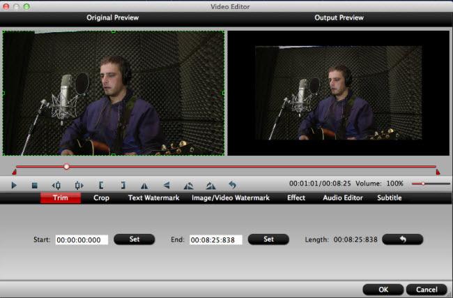 mts-m2ts-mac-editing-interface