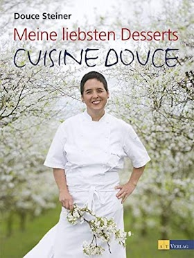 [pdf]Meine liebsten Desserts: Cuisine Douce_3038007226_drbook.pdf