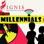 Ignis View Millenials