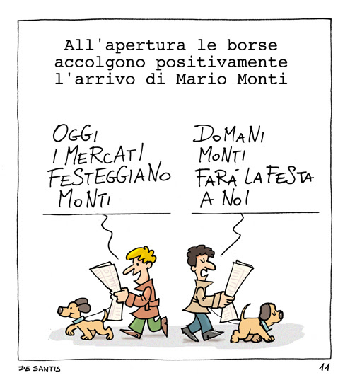 http://www.ifioriblu.it/archivio_11/14nov11/vignetta.jpg