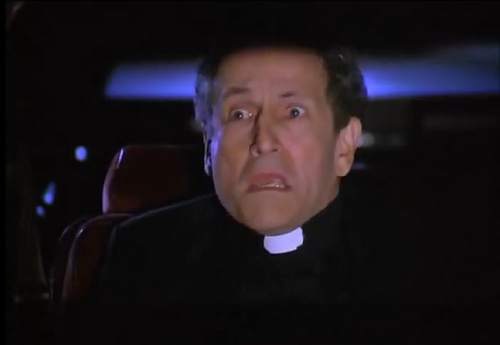 photo Priest-Seinfeld.png