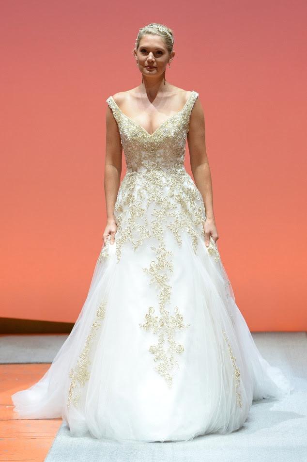 25 Unique Alfred Angelo Disney Wedding Dresses