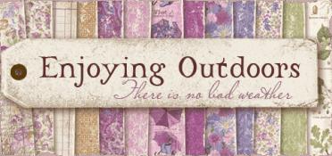 Enjoying-Outdoors-L