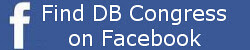banner-dbcfacebook