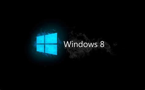 hd pc desktop wallpapers windows  desktop wallpaper