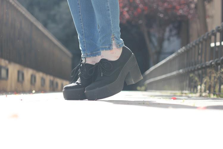 asos-shoes-flatforms