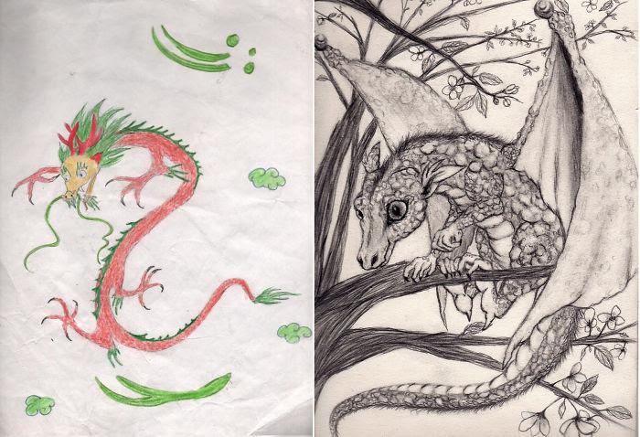 dibujos-antes-despues-progreso (1)