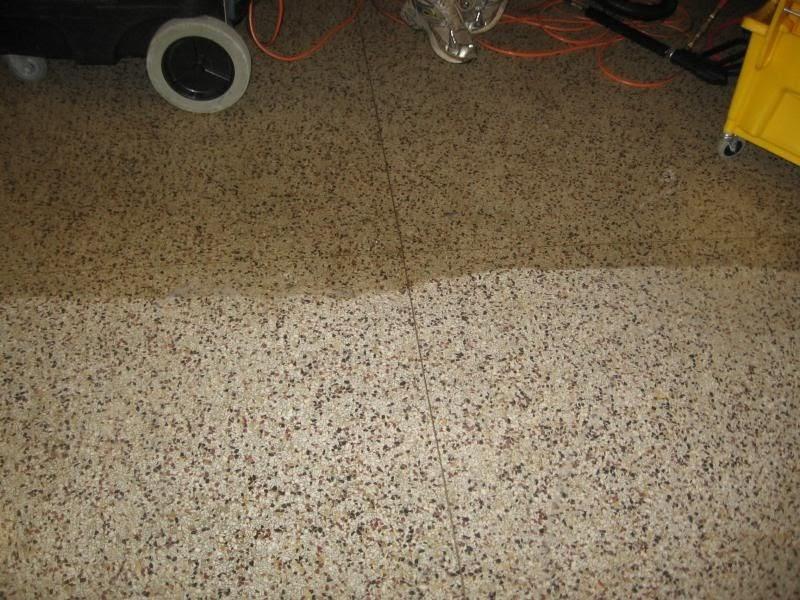 Piastrelle In Legno Florabest : Riparazione dell appartamento casa pavimenti in graniglia antichi