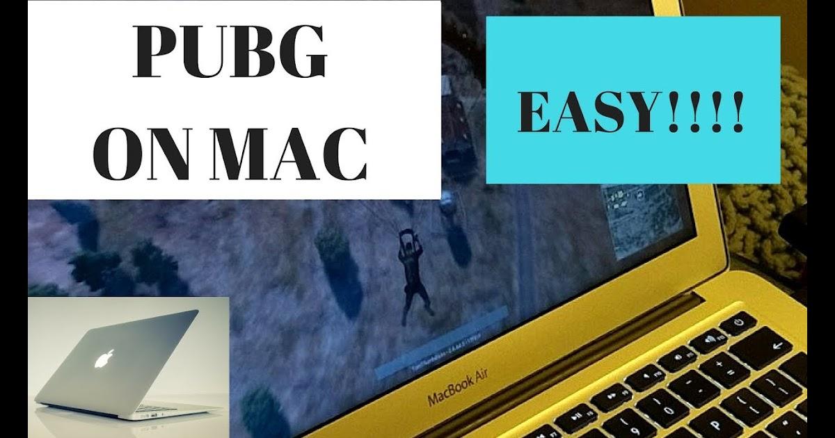 Pubg Mobile Emulator For Macbook   Pubg Season 4 Free Elite Pass