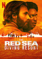 Red Sea Diving Resort, The