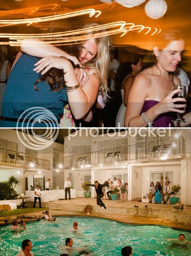 http://i892.photobucket.com/albums/ac125/lovemademedoit/welovepictures/MarkJess_209.jpg?t=1331676211