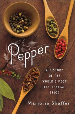 Pepper-A-History-of-the-Worlds-Most-Influential-Spice-by-Marjorie-Shaffer