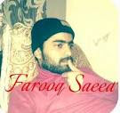 Image result for sayeed farook