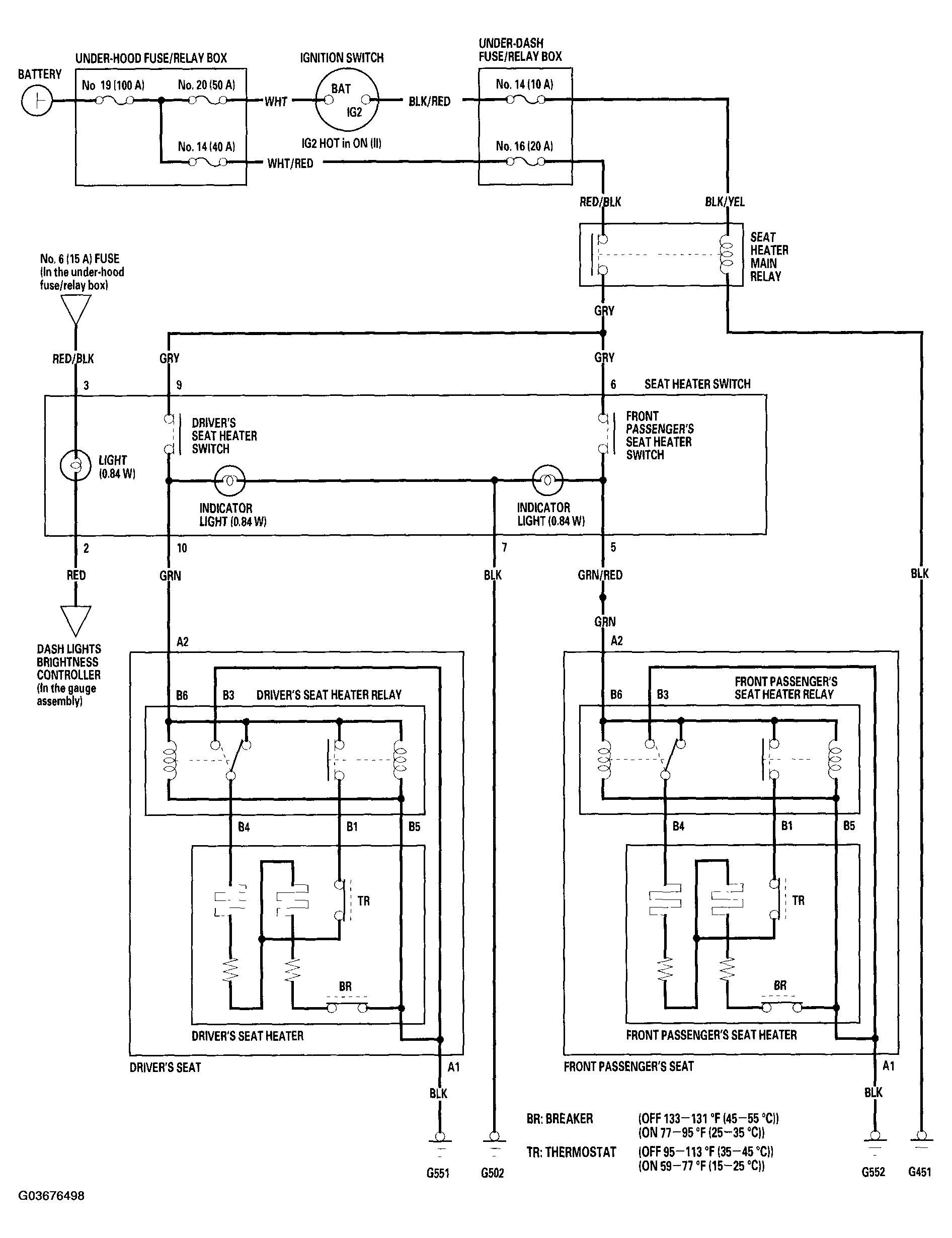 Diagram Honda Del Sol Radio Wiring Diagram Full Version Hd Quality Wiring Diagram Blogxhearn Facilesicuro It