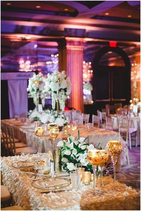 The Mansion on Forsyth Park Wedding   Savannah Wedding