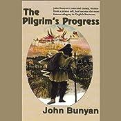 The Pilgrim's Progress   [John Bunyan]