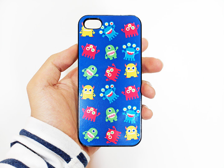 iphone cover giveaway