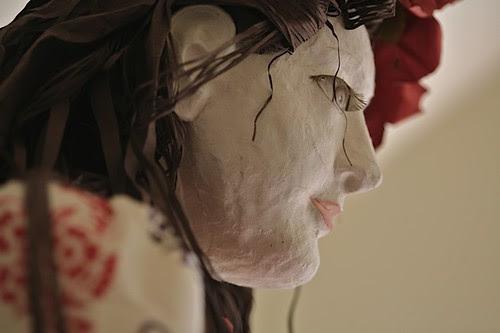 elizabeth-lyska-paper sculpture
