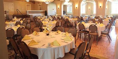 waterloo elks  weddings  prices  wedding venues