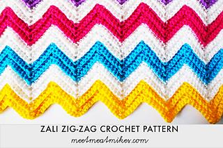 Zali-zig-zag_small2