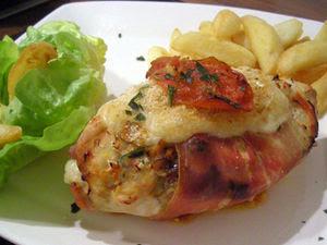 poulet_au_fromage_027