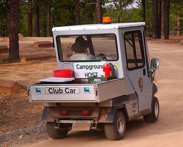 IMG_2850 Camping