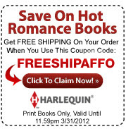 FREE shipping with coupon FREESHIPEHQN