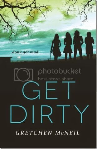 https://www.goodreads.com/book/show/23287145-get-dirty