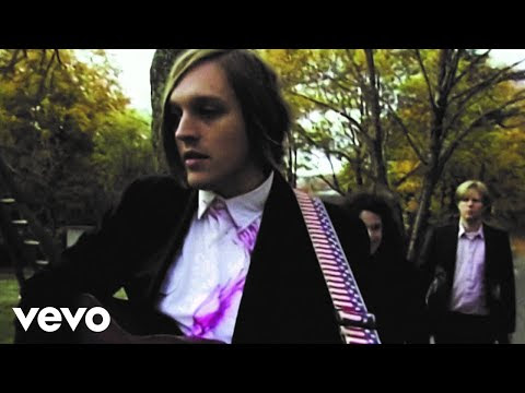 "Arcade Fire - Celebrate The 15th Anniversary Of 'Funeral' w/ ""Rebellion (Lies)"" (Remastered Video)"