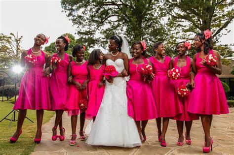 Maids Wedding Dresses Pics   Image Wedding Dress Imagemax.co