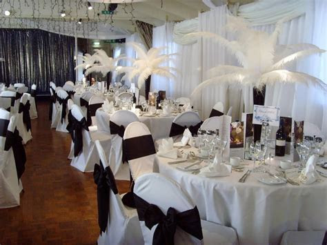 Best Wedding Decorations Ideas On A Budget   99 Wedding Ideas
