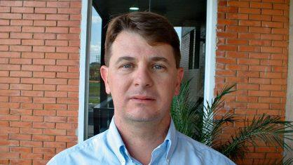 """""""É também o acesso à informação técnica de qualidade que vai fazer esse mercado andar"""" Marco Balsalobre, diretor técnico de Ruminantes da Trow Nutrition"""