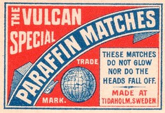 safetymatch142