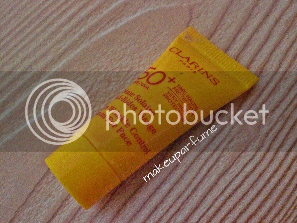 makeuparfume029_zpsd507a55a