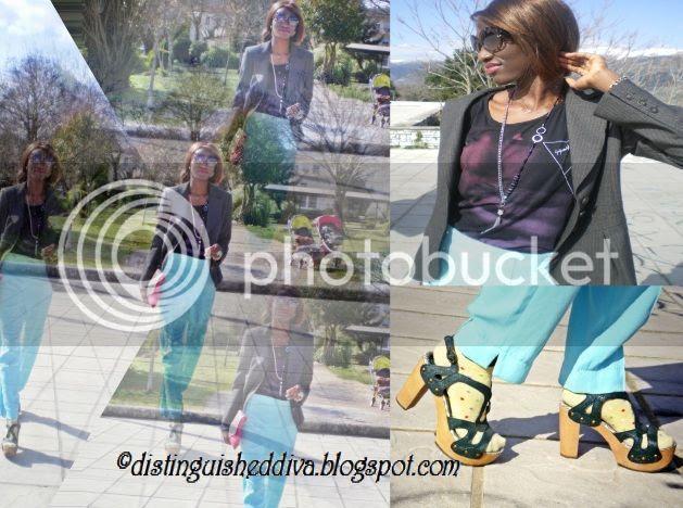 photo FashionBlogger_zpsaaa459eb.jpg