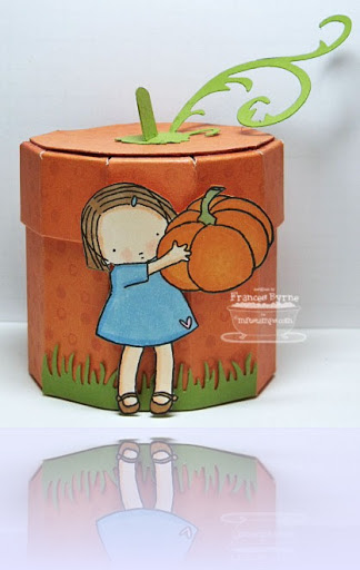 MFT-Little-Pumpkin-wm_thumb[3]