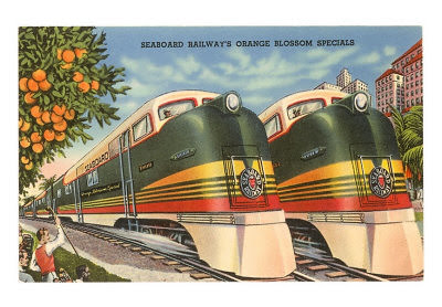 orange-blossom-special-trains-florida