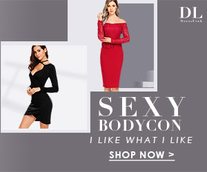 Sexy Reiss bodycon collection
