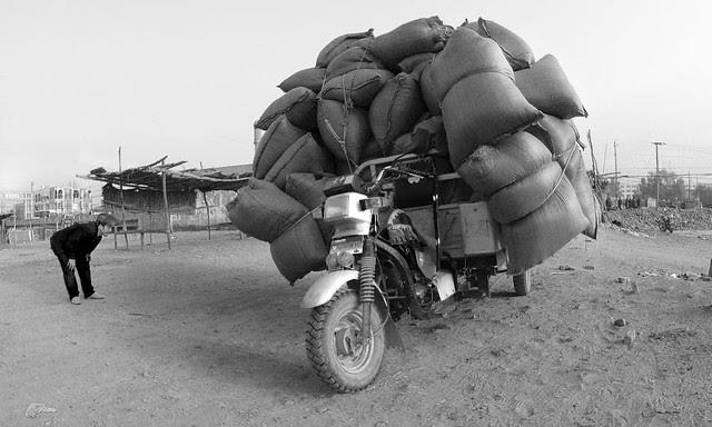 4704 Should still be OK ?  --Kuqa , Uyghur Autonomous Region , China