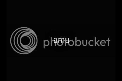 http://i347.photobucket.com/albums/p464/blogspot_images1/Amu/PDVD_001.jpg