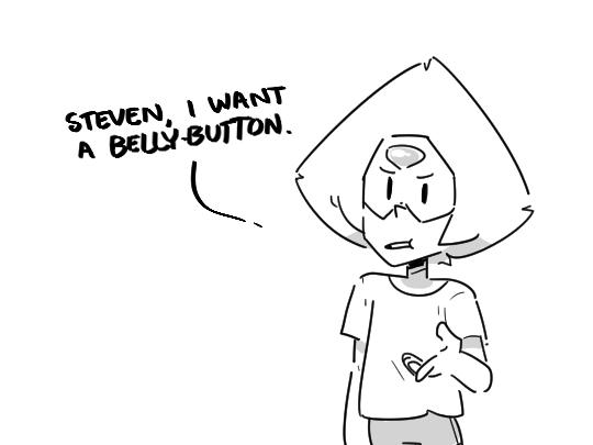 Steven no