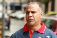 Pastor sargento é condenado a prisão por intolerância religiosa pela Justiça Militar